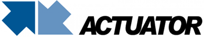 opiniones Actuator Industrias Electromecanicas Srl