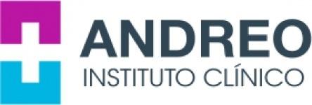 opiniones Instituto Clínico Andreo