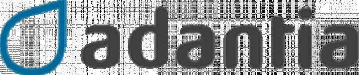 Logo Adantia