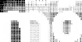 Logo Multiópticas