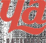 Logo Catering YA