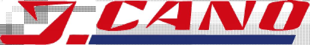 Logo Transintercano