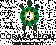 opiniones Coraza legal