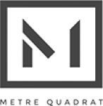 Logo Finques metrequadrat