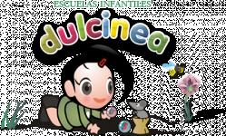 Logo Servicios Infantiles Dulcinea