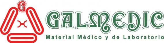 opiniones Galmedic Suministros Medicos