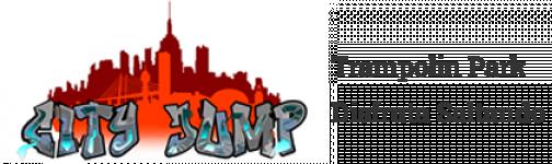 opiniones City Jump