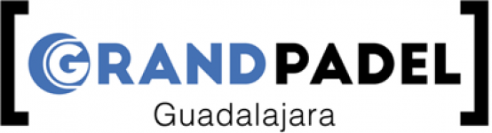 opiniones Padelguadalajara Sociedad Limitada.