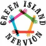 opiniones Green Island Nervion