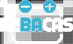 Logo Rebacas
