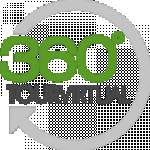 Logo Servigescar