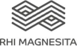 Logo RHI Magnesita