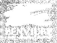 opiniones GERONTOCAT S.L. (Residencia Benviure)
