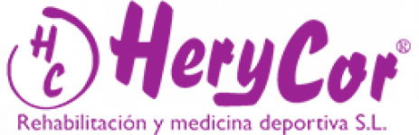 Logo Herycor