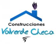 opiniones Construcciones Valverde Checa