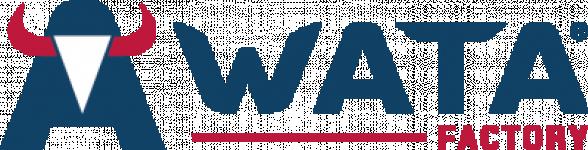 opiniones Wata Factory