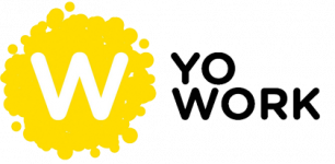 opiniones Yowork