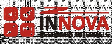 opiniones Innova reformas integrales