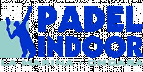 opiniones Padel indoor la marina ondara