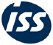 opiniones Mantenimiento ISS Baleares