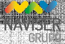 Logo Grupo Naviser