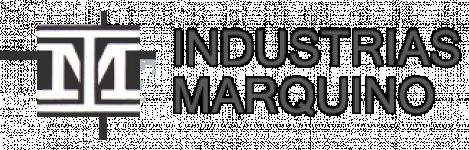 opiniones Industrias Marquino