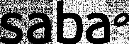Logo Saba Aparcamientos S.A