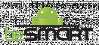 Logo Besmart Technology Spain