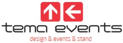 opiniones Tema Events
