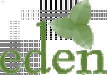 opiniones Proyectos Eden Roc Sociedad Anonima