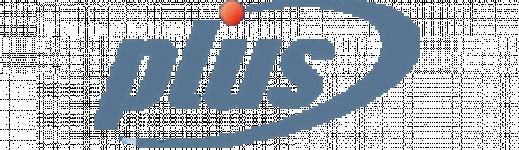 Logo Plus education