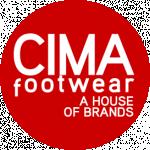 opiniones CIMA FOOTWEAR