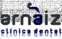 Logo Clinica Dental Elena Arnaiz