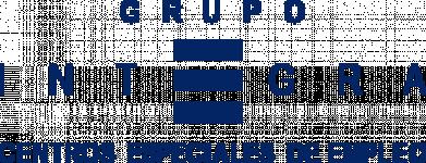 opiniones Integra Logistica, Mantenimiento, Gestion Y Servicios Integrados, Centro Especial De Empleo