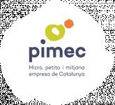 opiniones PIMEC