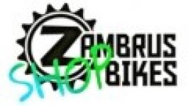 opiniones Zambru's Bikes Sociedad Limitada.