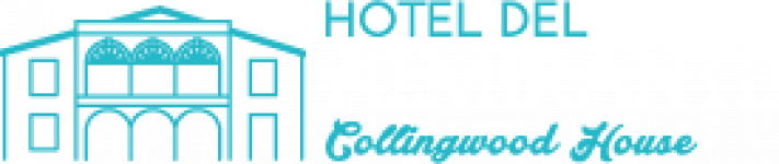 opiniones Hotel Del Almirante Collingwood