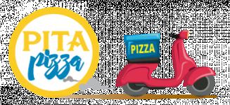 opiniones Pizzería Pita Pizza