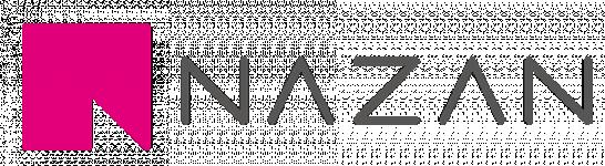 opiniones Nazan Pvc, Sociedad Limitada.