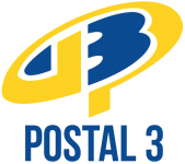 opiniones Academia postal 3 vigo