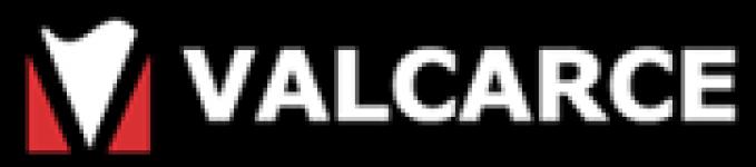 Logo Valcarce Gestion Transporte