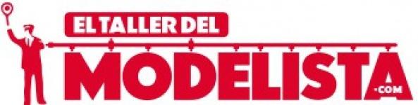 opiniones EL TALLER DEL MODELISTA