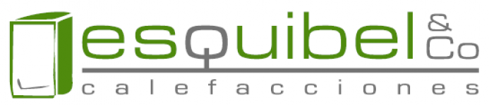 opiniones Esquibel Instalacion Y Mantenimiento De Calderas