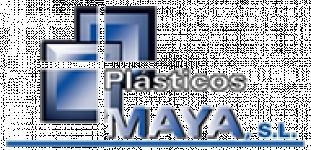 opiniones Plasticos maya