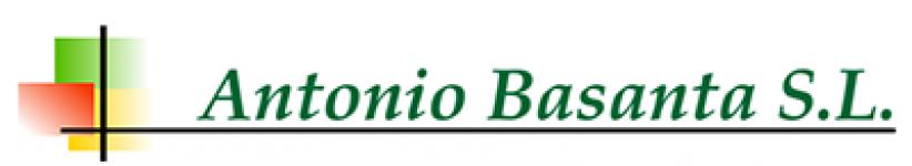 opiniones Antonio Basanta