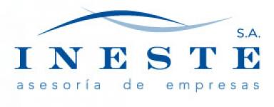 Logo Informacion y estudios tecnicos