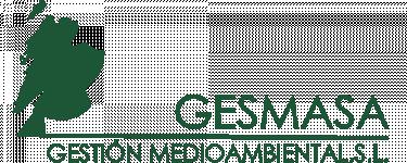 opiniones Gesmasa Gestion Medioambiental