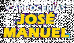 opiniones Carrocerias Jose Manuel