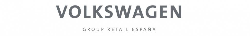 opiniones Volkswagen Group Retail España