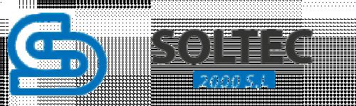 opiniones SOLTEC SOLDADURA